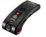 Black Box FS2000 GPS