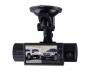 Blackbox DVR X2000 (Q8)