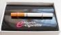 E-Sigarette Marlboro
