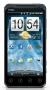 HTC EVO 3D (H5300) 3G