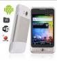 HTC Hero H300