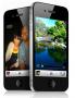 iPhone J8