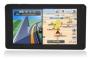 Moonse G716 GPS Android 2.3