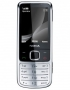 Nokia 6700 TV