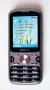 Nokia A2688
