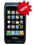Nokia N8 Wi-Fi