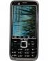 Nokia STAR E73
