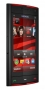 Nokia x6 Black Wi-Fi