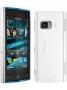 Nokia x6 White Wi-Fi
