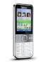 Nokia C5 White