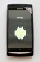 Sony Ericsson XPERIA X12 Arc