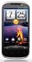 Star A1 (HTC Sensation)