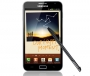 Samsung Galaxy Note i9220