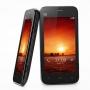 Xiaomi M1 (MI-ONE Plus)