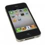iPhone 4G W888