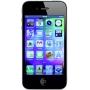 iPhone 4 W99++