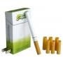 E-Sigarette Green