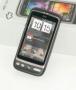 HTC G8