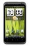 HTC Hero H400