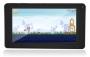 Moonse G711 GPS Android 2.3