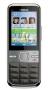 Nokia C5 Black