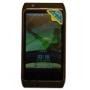 Nokia N8 GPS