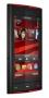 Nokia x6 Black