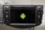 RAV4 Android