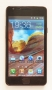 Samsung Galaxy S II Android