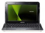Samsung NF-210