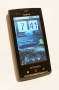 Sony Ericsson XPERIA x10 GPS Android (A5QR)