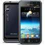 Star X19i 3G