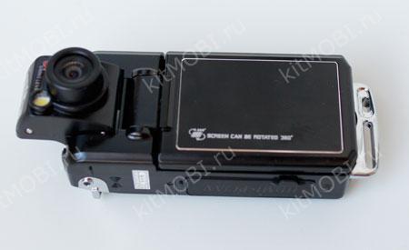 Инструкция Dominant Fhd 1080p - картинка 4