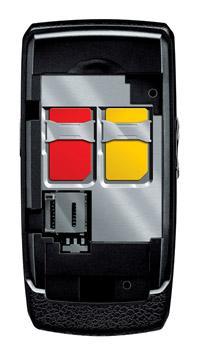 c9b12621aeec KitMOBI комплекс мобильных решений   Китайские телефоны в Санкт ...
