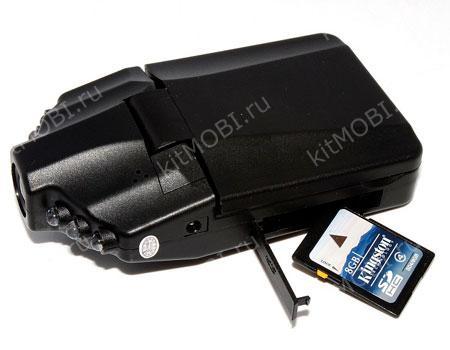 Видеорегистратор blackeye-720 hd ir6 отзывы антирадар с видеорегистратором stealth mfu 630 видео