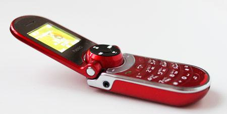 d1548b9230d4 Китайские телефоны для наших прекрасных женщин дов.