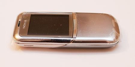 cd95ca827249 Статьи о китайских телефонах   Обзор китайских телефонов, настройки ...