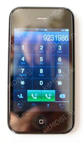 Программы на китайский айфон 5 с