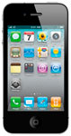 Китайский телефон iPhone 4G 32GB